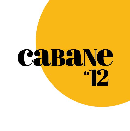 cabanedu12