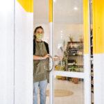 Lancement de la boutique en ligne 100% vegan 🥳